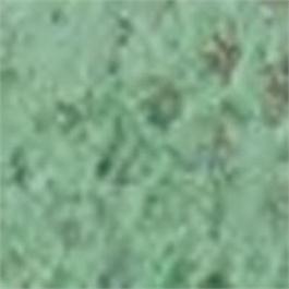 Caran d Ache Pastel Cube 212 Chromium Oxide Green thumbnail