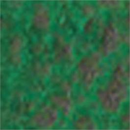 Caran d Ache Pastel Cube 225 Moss Green thumbnail