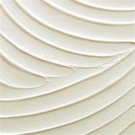 Liquitex Modelling Paste Medium 473ml Jar thumbnail