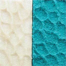 Liquitex Resin Sand Medium 237ml Jar Thumbnail Image 1