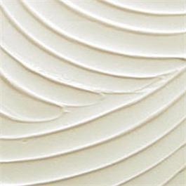 Liquitex Acrylic Modelling Paste Medium Thumbnail Image 1