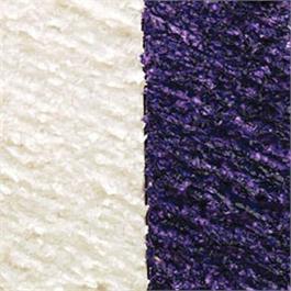 Liquitex White Opaque Flakes Medium 237ml Jar Thumbnail Image 1