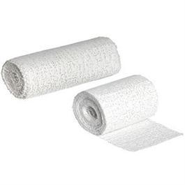 Modroc Plaster Bandage Rolls thumbnail