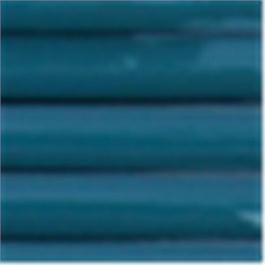Newplast Modelling Clay - 500g Turquoise thumbnail