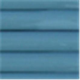 Newplast Modelling Clay - 500g Light Blue thumbnail