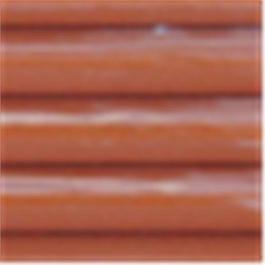 Newplast Modelling Clay - 500g Orange thumbnail