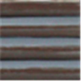 Newplast Modelling Clay - 500g Dark Brown thumbnail