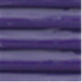 Newplast Modelling Clay - 500g Purple thumbnail