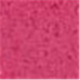 Snazaroo Face Paint 18ml Sparkle Red thumbnail
