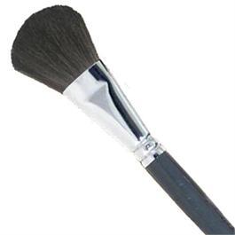 Pro Arte Series 28 Student Wash Brushes Thumbnail Image 1