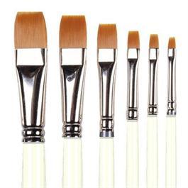 Pro Arte Masterstroke Brushes Series 62 - Flat Shader thumbnail