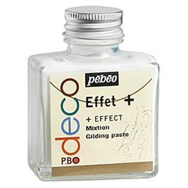 Deco P.BO effect Gilding Paste 75ml thumbnail