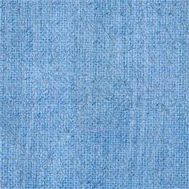 Setacolor Opaque 45ml Pearl Blue thumbnail