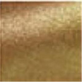 Setacolor 45ml Shimmer Gold thumbnail