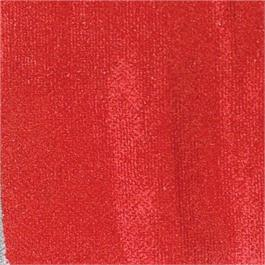 Setacolor 45ml Shimmer Passion Red thumbnail