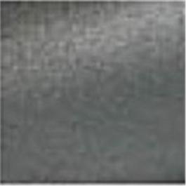 Setacolor 45ml Shimmer Silver thumbnail