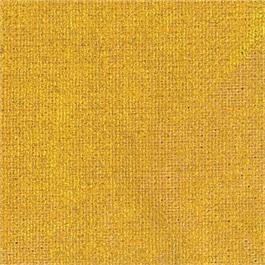 Setacolor 45ml Shimmer Rich Gold thumbnail
