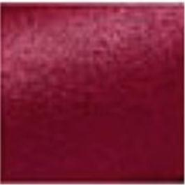 Setacolor 45ml Shimmer Oriental Red thumbnail