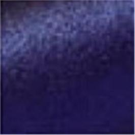 Setacolor 45ml Shimmer Plum thumbnail