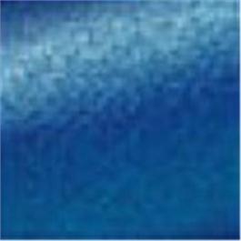Setacolor 45ml Shimmer Electric Blue thumbnail