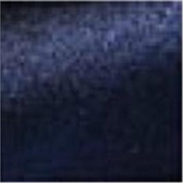 Setacolor 45ml Shimmer Jet Black thumbnail