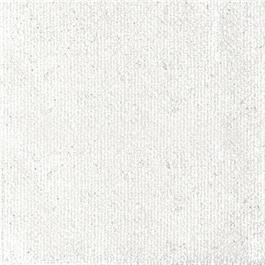 Setacolor 45ml Shimmer Ivory thumbnail