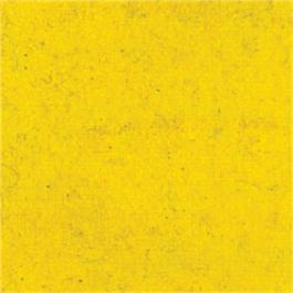 Setacolor Suede Effect 45ml Bright Yellow thumbnail