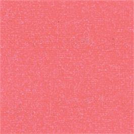 Setacolor Suede Effect 45ml Powder Pink thumbnail