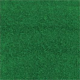 Setacolor Suede Effect 45ml Meadow Green thumbnail