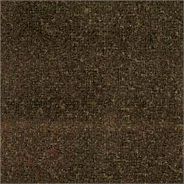 Setacolor Suede Effect 45ml Brown thumbnail