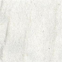 Setacolor Suede Effect 45ml Antique White thumbnail
