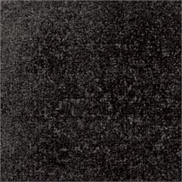 Setacolor Suede Effect 45ml Anthracite thumbnail