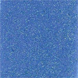 Setacolor Glitter 45ml Aquamarine thumbnail