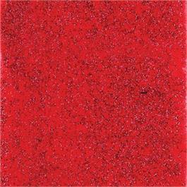 Setacolor Glitter 45ml Ruby thumbnail