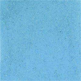 Setacolor Glitter 45ml Turquoise thumbnail