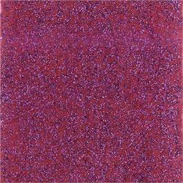 Setacolor Glitter 45ml Tourmaline thumbnail