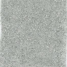 Setacolor Glitter 45ml Silver thumbnail
