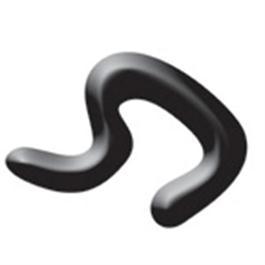 Setacolor 3D Gloss Black thumbnail