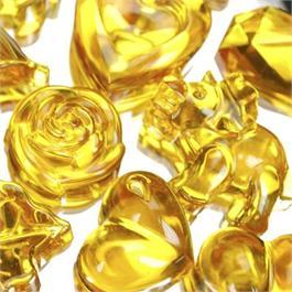 Gedeo Colour Resin 150ml TOPAZ Thumbnail Image 1