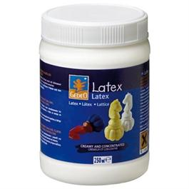Latex 250ml thumbnail