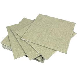 Pebeo Natural Linen Canvas Boards thumbnail