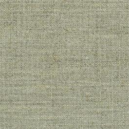 Pebeo 3D Natural Linen Canvas Thumbnail Image 2