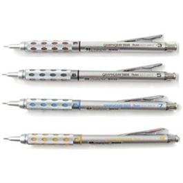 Pentel GraphGear 0.3mm Automatic Pencil thumbnail