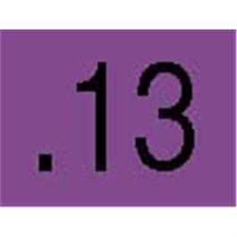 Rotring Isograph Nib 0.13 thumbnail