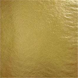 Real Gold Leaf 22 carat - Book of 25 Loose Sheets thumbnail