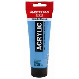 Amsterdam Acrylic Paint Standard Series 120ml thumbnail