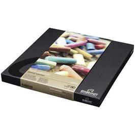 Rembrandt 90 Half Pastels General Colour Selection Set Thumbnail Image 2