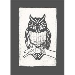 Schmincke LINOPRINT 250ml White thumbnail