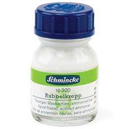 Schmincke Liquid Frisket Medium Colourless 100ml thumbnail