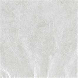 Real & Imitation Silver Leaf thumbnail